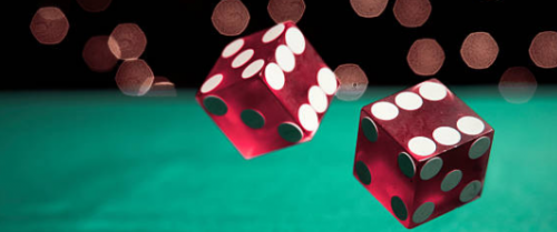 How to Be a Professional Gambler: Your Guide to Success