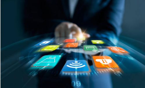 Do You Know What the Mobile App Development Process Entails?