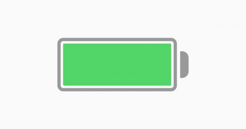 The Importance of Using Original iPhone Battery for Your iPhone