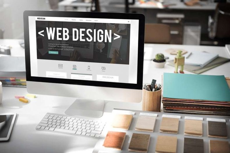 5 Advantages Of Having A Website For Small Business